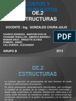 COSTOS Y PRESUPUESTOS - PRIMERA EXPOSICION - RENOVADO.pptx