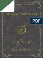 Memory_Sketches_1000630766.pdf