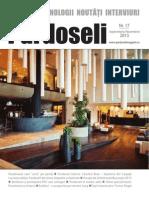pardoseli17.pdf