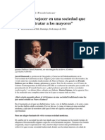 Jared Diamond.  Entrevista 201.pdf