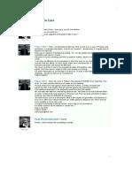 Asesoria Legal_Sudafrica