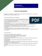 ENEAGRAMA_teste_do_eneagrama.pdf