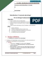 Biologie fondamentale.docx