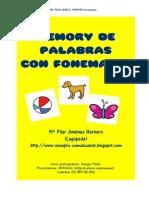 73729791-Memory-Fonema-P-PJH.pdf