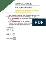transformarnmerodecimalemfraodecimal-110819204227-phpapp02