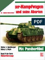 120044918-MotorBuchVerlag-Militarfahrzeuge-009-Spielberger-Der-Panzerkampfwagen-Panther-und-seine-Abarten-ENG.pdf