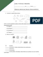 cadernodeatividades-120209132417-phpapp02