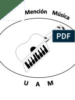 Influencia Del Proceso Creativo en La Educacion Musical