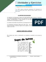 Algoritmos_de_Busqueda.doc