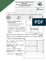 91800129 Fich Aval Mat Abril