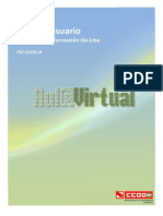 Guia_de_usuario.pdf