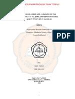 swamedikasi batuk pilek.pdf
