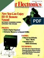 PE197601.pdf