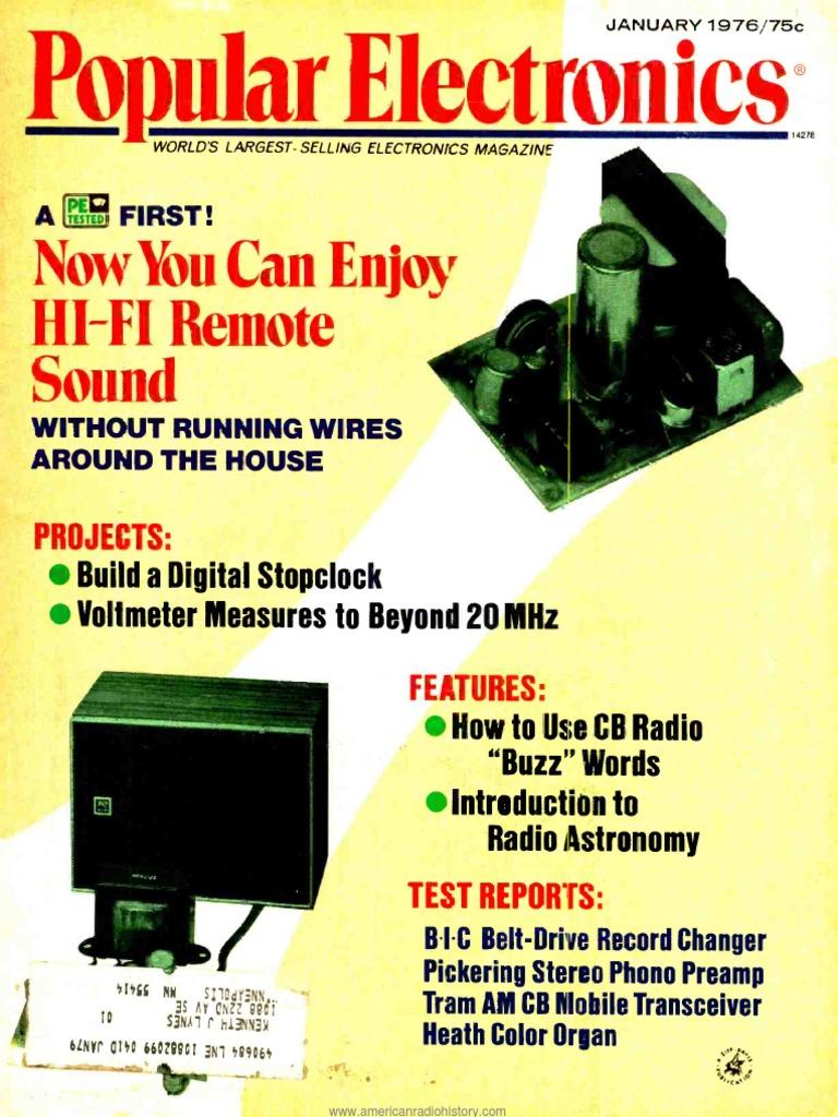Lm3900 Audio Mixer Diy Electronics Projects Speakers T Surroundaudioamplifiercircuitdiagramjpg No Caption Available