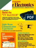 PE197602.pdf