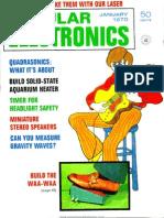PE197001.pdf