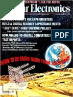 PE197704.pdf