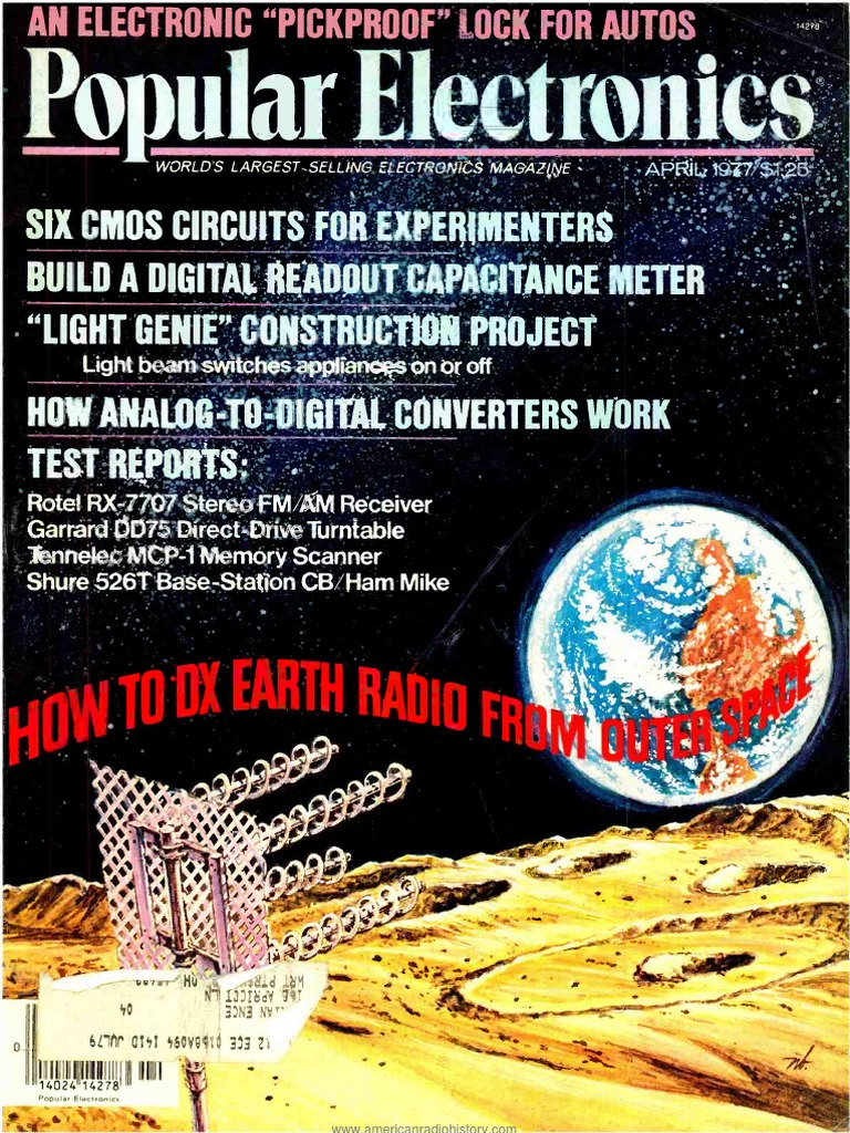 Pe197704pdf am broadcasting very high frequency malvernweather Image collections