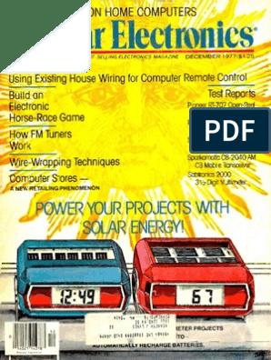 Long Hand Quartz Clock Movement Mechanism DIY Kit Battery Powered Hand Tool  PLF