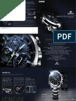 EQB-500_catalog_2014