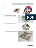 Gladiator-Helmet1 DISFRAS.pdf