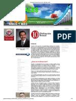 Remedios Naturales para Vivir 100 años y Más.pdf
