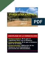 1aFARMACOCINETICA  14