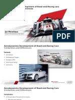 2014-03-26-Aerodynamik.pdf