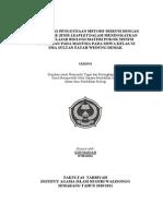 efektivitas metode diskusi.pdf