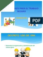 CONDICIONES PARA EL TRABAJO SEGURO.pptx