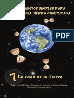 Libro7 Edad Tierra