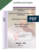 COCACOLA_PRESENTACION