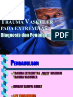 Trauma Vascular (Malang)