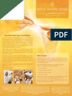 WTY 2014 Web Brochure