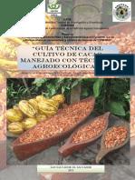 Estrada_et_al_Guia_Tecnica_Cacao.pdf