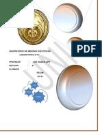 DETERMINACIÓN DEL ÁNGULO DE PÉRDIDAS Y EL FACTOR DE PÉRDIDAS DE UN CONDENSADOR (1).docx