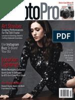 Photo Pro mag