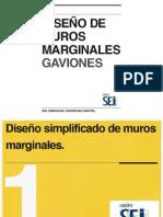 Manual de Gaviones