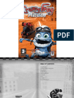 CrazyFrog_PCManual