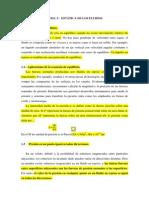 Tema 3 Hidroestatica 2014-15