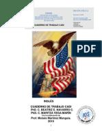 cadi-ingles.pdf