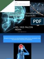MEDICION DE SATURACION DE OXIGENO EN BULBO YUGULAR.pdf