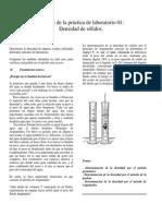 Informe de la práctica de laboratorio 01.docx