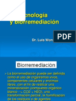 BiotecnologiaYBiorremediacion