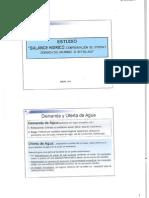 estudio_balancehidrico.pdf