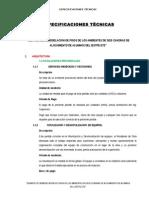 2. ESPECIFICACIONES TECNICAS -chorillos.doc