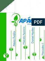 apgalatrabajo-101215122542-phpapp02