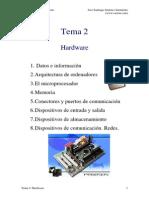 Inform 1bach T2
