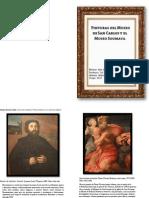 Pinturas Del Museo de San Carlos y El Museo Soumaya