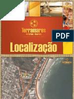 _Terramares 2